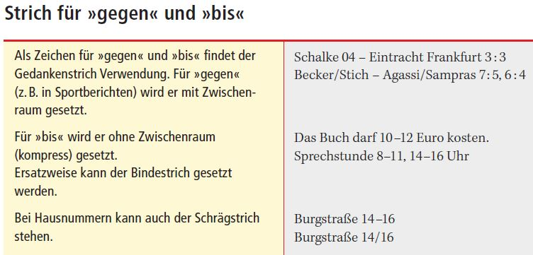 BIs-Strich
